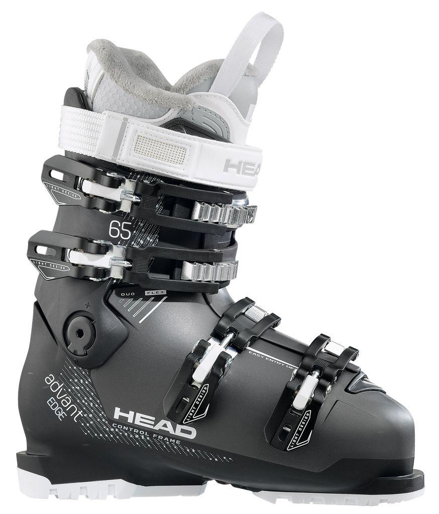 Head Head Advant Edge 65w Ski Boot