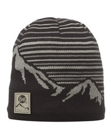 Buff Laki Knitted Hat