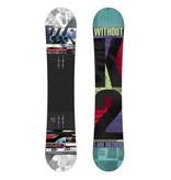 Burton K2 Slayblade Snowboard