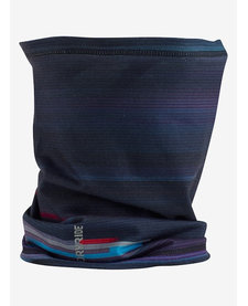 Burton Neck Warmer