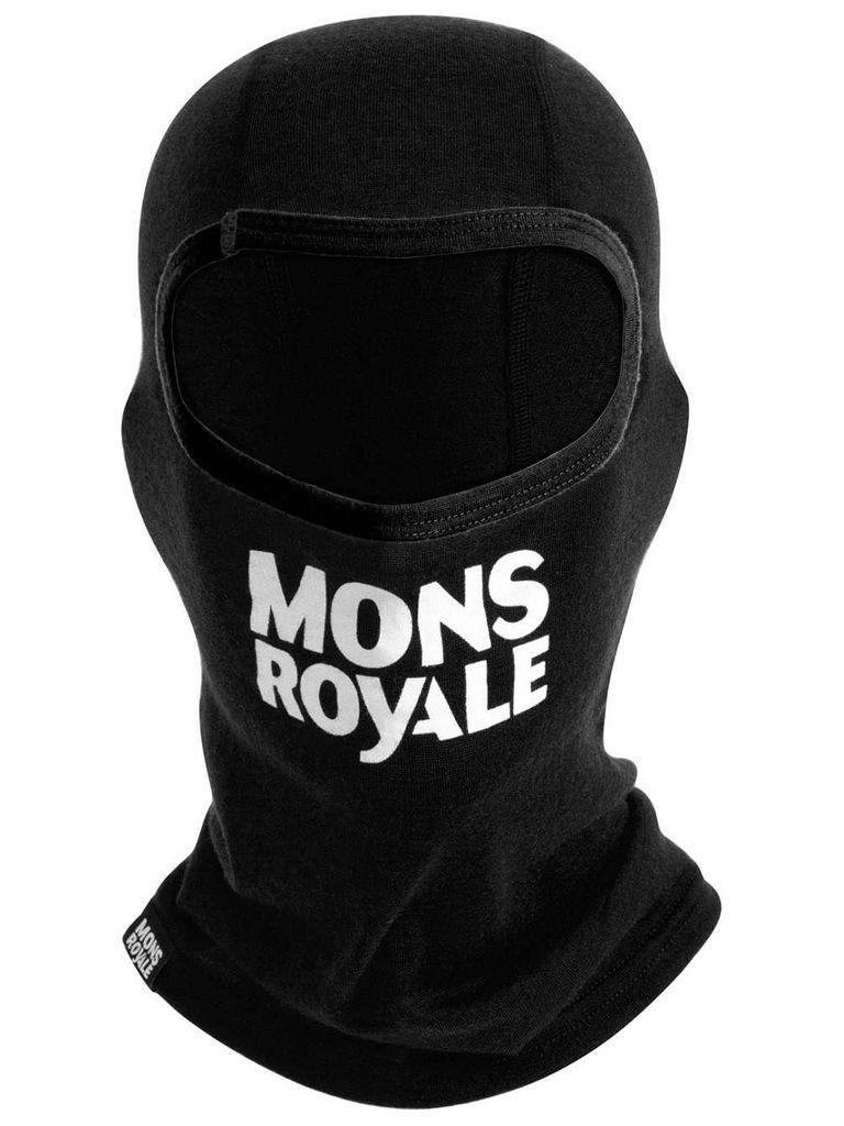 Mons Royale Mons Royale B3 Balaclava
