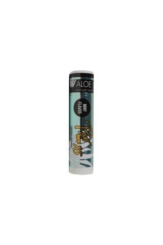 Aloe Up Lip Ice SPF15 Mint