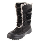 Columbia Columbia Heather Canyon Electric Boot