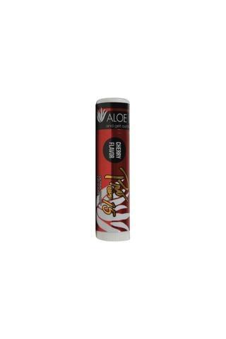 Aloe Up Lip Ice SPF15 Cherry