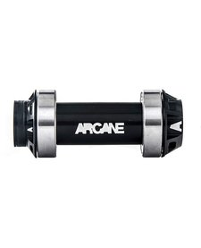 Arcane BMX Mid Bottom Bracket