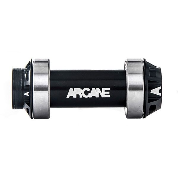 Madison Arcane BMX Mid Bottom Bracket