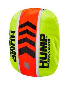 HUMP Backpack Cover