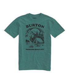 Burton Pioneer SS Tee
