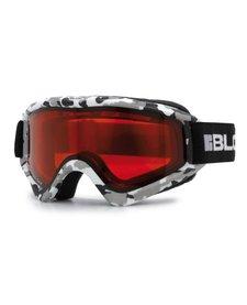 Bloc Spark Goggle