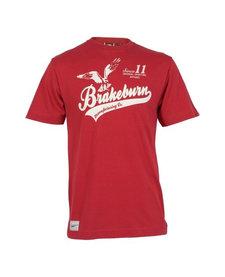 Brakeburn Hawk Tee