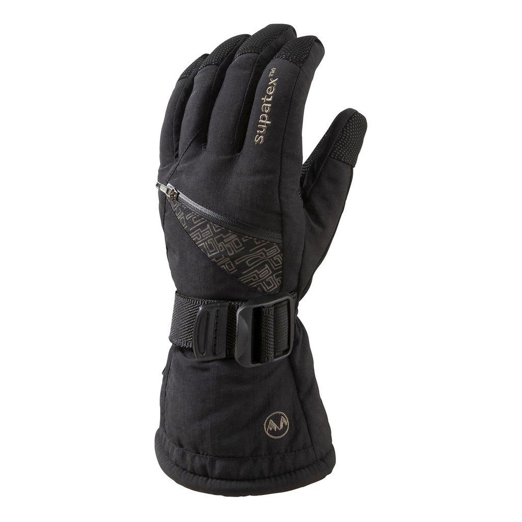 Manbi Manbi Motion M Glove