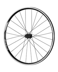 Shimano Rear Wheel RS010 9/10/11spd