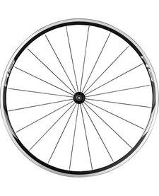Shimano Front Wheel RS010
