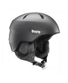 Bern Weston Helmet