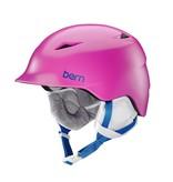 Bern Bern Camino Junior Helmet