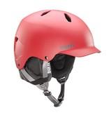 Bern Bern Bandito Junior Helmet
