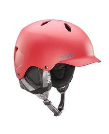 Bern Bandito Junior Helmet
