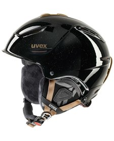 Uvex One Plus WL Helmet