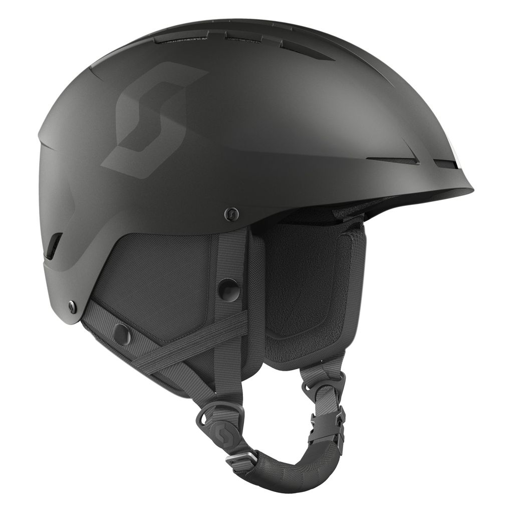 Scott Scott Apic Helmet