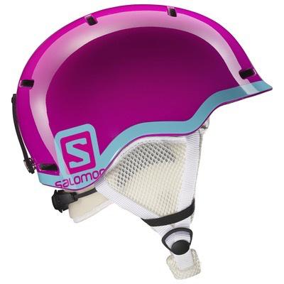 Salomon Salomon Grom Helmet