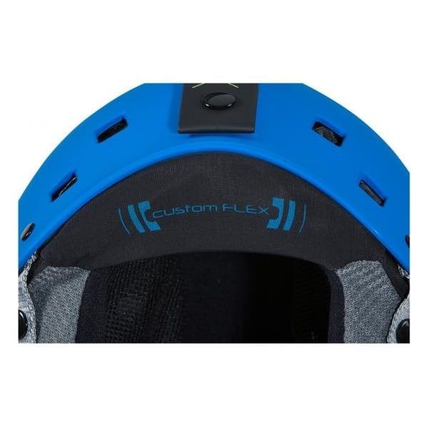 Salomon Salomon Jib Junior Helmet