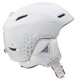 Salomon Salomon Aura C. Air Helmet