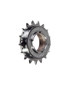Sturmey Archer Single Freewheel,,