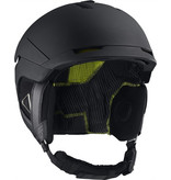 Salomon Salomon Quest Ltd Helmet