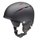 Head Head Arise Helmet