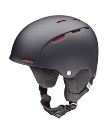 Head Arise Helmet