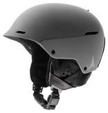 Atomic Atomic Auto LF 3D Helmet