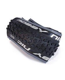 Schwalbe Nobby Nic Tyre 26 x 2.25