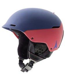 Atomic Auto LF 3D Helmet