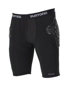Burton Total Impact Mens Short