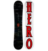 Burton Burton Super Hero 154cms