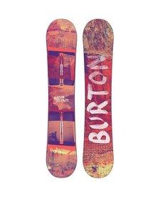 Burton Socialite Board