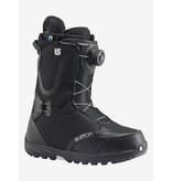 Burton Burton Limelight Boa Boot