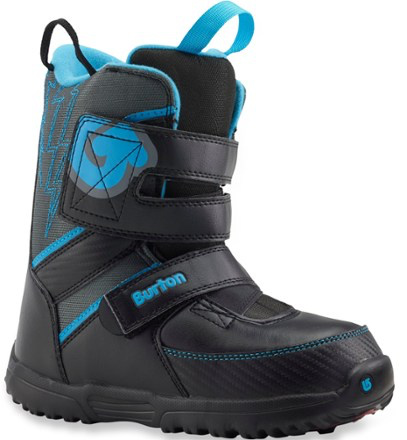 Burton Burton Grom Boot