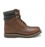 Kanyon Briar Boot