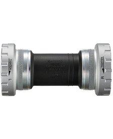 Shimano BBRS500 hollowtech BB