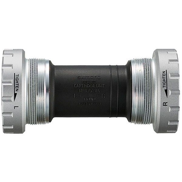 Madison Shimano BBRS500 hollowtech BB