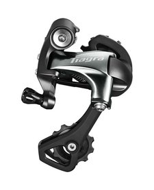Shimano Tiagra 4700 10spd GS Rear Mech