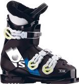 Salomon Salomon Team T3 Junior Ski Boot