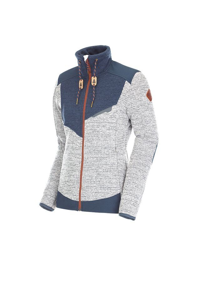 Picture Picture Wakay Jacket
