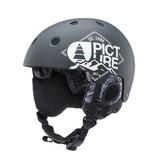 Picture Picture Symbol 2.0 Helmet