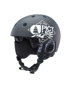 Picture Symbol 2.0 Helmet