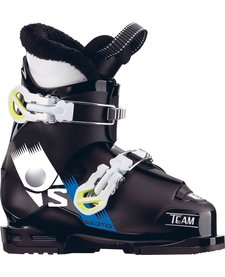 Salomon Team T2 Junior Ski Boot