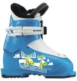 Salomon Salomon T1 Junior Ski Boot
