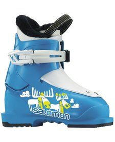 Salomon T1 Junior Ski Boot