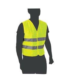 Oxford Bright Vest